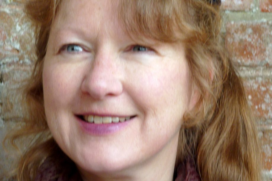 Candi Montgomery